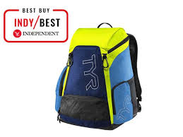 7 best <b>swim bags</b> | The Independent | The Independent