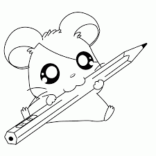 Coloring Pages Amazing Cute Animal Coloring Books Pages Of Animals