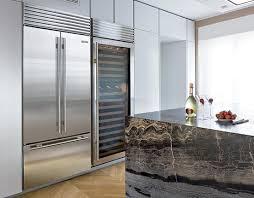 sub zero refrigerator prices. Interesting Prices Sub Zero Fridge Freezers For Refrigerator Prices R