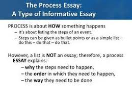 arguable essay topics buy research papers in us money back  arguable essay topics