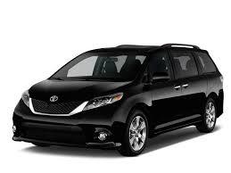 new car releases 2013 ukCar Rental Comparison  Economy to Premium  Enterprise RentACar