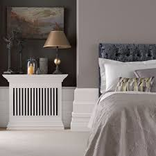 best for north facing rooms with yellow undertones warm grey paints