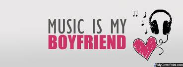 facebook cover is my boyfriend fb covers