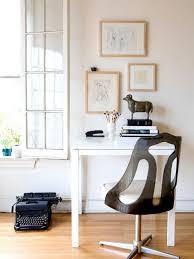 small office furniture design. Stylish Small Office Desk Ideas With Home Hgtv Furniture Design T