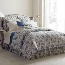 Kohls Bedroom Furniture Beauport 4 Piece Bed Set