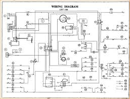 642b bobcat ignition switch wiring diagram wire center \u2022 Bobcat Motor Diagram bobcat 743b ignition switch wiring diagram schematics wiring rh momnt co gravely ignition switch diagram 763