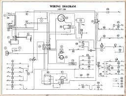 642b bobcat ignition switch wiring diagram wire center \u2022 Bobcat Skid Steer Hydraulic Diagram bobcat 743b ignition switch wiring diagram schematics wiring rh momnt co gravely ignition switch diagram 763