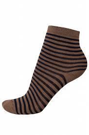 <b>Finn flare</b> socks for boy Men Graphic Socks Combed Cotton Invisible ...