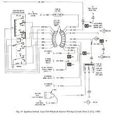 western v plow wiring diagram quick start guide of wiring diagram • diagram typical ignition switch wiring diagram western plow light wiring diagram western v plow wiring diagram