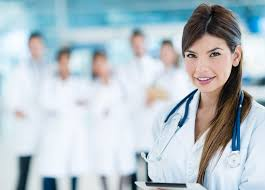 """Résultat de recherche d'images pour """"visiteuse de medical"""""""