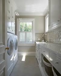 6x10 laundry room. georgian residence new canaan traditionallaundryroom 6x10 laundry room a