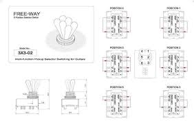 way switch wiring diagram image wiring way switch wiring diagrams wiring diagram blog on way switch wiring diagram