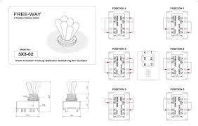 epiphone black beauty wiring diagram epiphone modding a black beauty guitarnutz 2 on epiphone black beauty wiring diagram