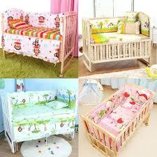 baby crib bedding set baby crib bedding set kids bedding set newborn baby bed t a y