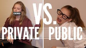 private schools vs public schools essay my public vs my private  my public vs my private school public schools essays