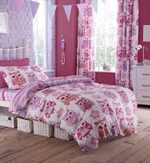 Owl Bedroom Owls Themed Bedroom Collection Kool Rooms For Kool Kids