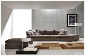 Pareti Azzurro Grigio : Abbinamento colori pareti tendenze casa