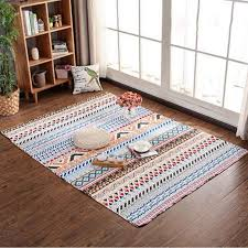kitchen rugs at home depot fascinating coffee tables washable