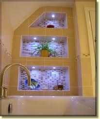modern bathroom shelving. Modern, Bathroom, Photo, Belfast, Shelves, Storage, Layout Modern Bathroom Shelving V