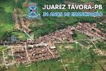 imagem de Juarez Távora Paraíba n-4