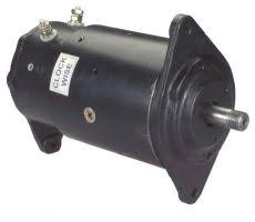 small engine starter generators 31019dr tractor starter generator