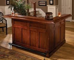 Custom home bar furniture Room Basement Fbchebercom Modern Home Bar Design Ideas Within In Home Bars Remodel Home Bars