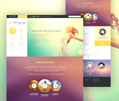 Wedding Website Template Magnificent College Website Template Bootstrap Free Wedding Website Templates