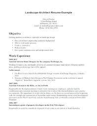 Resume Examples For Bank Teller Resume Examples For Bank Teller