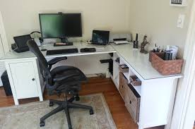 office table ikea. full size of tabledazzling decor on ikea office furniture desk 80 ideas image table
