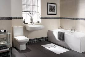 Decorating The Bathroom Interesting Bathroom Decor Images Simple Decorating Bathroom Ideas
