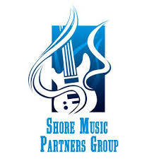 We specialize in effective music promotion and marketing. Cmmg Creative Music Marketing Group Home Facebook