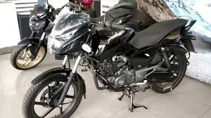 Such as bajaj discover 125 which is a top popular as a midrange stylish and dashing motorcycle. Bajaj Pulsar 125 Launching Soon Launch Date Price Engine Pulsar 125 Neon Youtube
