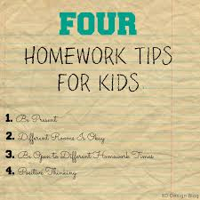 homework tips for students speedy paper homework tips for students