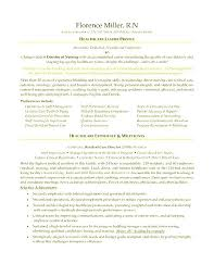 Resume Objectives For High School Graduates Amazing Recent Graduate Resume Objective Best Ideas Of New Graduate Nursing