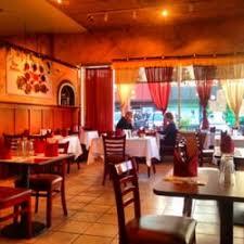 dining petaluma ca. photo of everest indian restaurant - petaluma, ca, united states dining petaluma ca p