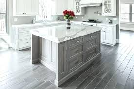 marble with regard to carrera marble countertops design carrera marble countertops per square foot marble traditional kitchen for carrera