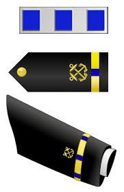Cwo Navy Navy Chief Warrant Officer 4 Military Ranks