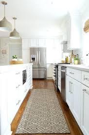 kitchen runner mat amazing fabulous yellow kitchen rug runner with area rugs unique kitchen rug for