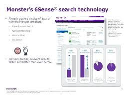 search resumes on monster 5 monsters search resumes monster free
