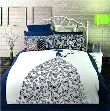 ikea bed comforters duvet cover twin bed sheet girls bed set erfly comforter cover sets quilt ikea bed comforters bedroom dresser sets