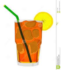 iced tea pitcher clipart. Modren Clipart Cartoon Iced Tea Clipart With Iced Tea Pitcher Clipart E