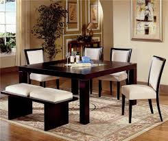 best parsons dining table