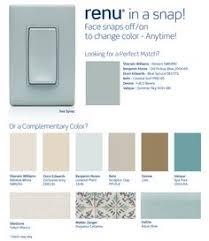 Leviton Device Color Chart 55 Best Leviton Renu Colorful Lighting Controls Images