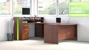 assembled office desks. Assembled Office Desks Ho S Ready Home Furniture E