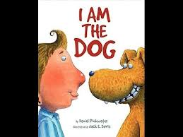 i am the dog children s book read aloud more kids stories over at the storytime castle channel