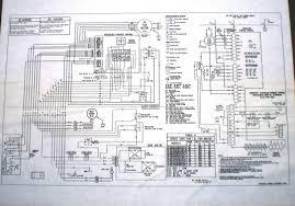 white rodgers gas valve wiring diagram facbooik com White Rodgers 1311 102 Wiring Diagram how wire a white rodgers room thermostat white rodgers thermostat 1311 White Rodgers Zone Valve