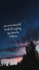 Beautiful Inspiration Quotes Best of Beautiful And Inspiring Quotes About Life Quotes Design Ideas