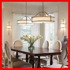 dining room chandelier brass. Awesome Dining Room Fixtures Brass Light Lmtxt Image Lighting Hanging Home For Menards Concept And Lowes Popular Chandelier R