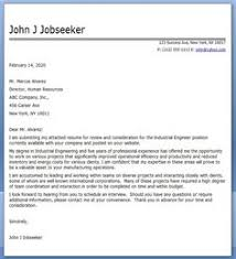 b0cd70e307a0d32d0edaae8405b4816b cover letter for resume cover letter example