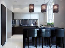 Kitchen Diner Lighting Luxury Kicthen Design Elements Interior Design London